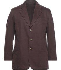 addiction suit jackets