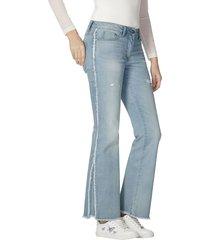 jeans amy vermont light blue