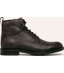 pepe jeans - buty gotam boot