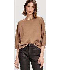 opus | oversized shirt gomin
