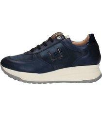 liu jo girl sneakers