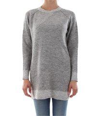 15190227 paisley dress knitwear