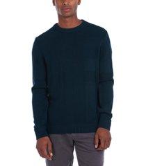 barbour alasdaire classic-fit tonal tartan check sweater
