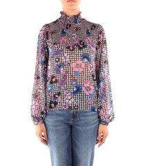blouse guess w0yh50