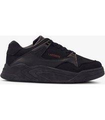 sneakers court slam 419 1 sma