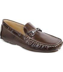 1cff0c5307 sapato masculino driver sandro moscoloni pokers marrom escuro