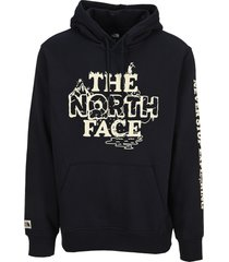 the north face north face the himalayan bottle source hoodie