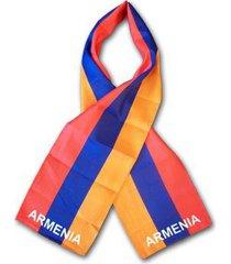 armenia scarf