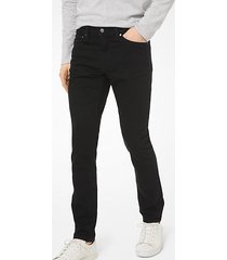 jeans slim-fit in cotone stretch