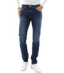 j30j315472 - 026 slim jeans