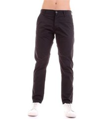 chino broek g-star raw d16980-a790