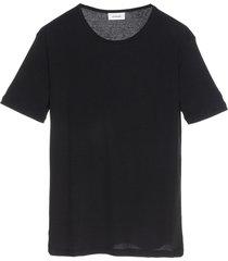 lemaire t-shirt