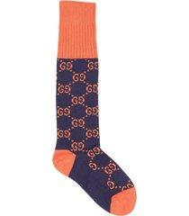 gucci short socks