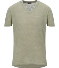dsquared2 undershirts