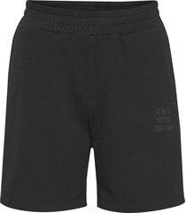 dhasta sweat shorts10703558