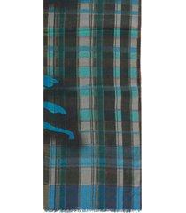 etro scarf shaal nur 68x200