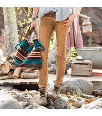 driftwood jeans audrey color riot jeans