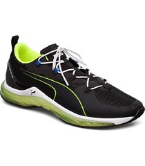 lqdcell hydra shoes sport shoes running shoes svart puma