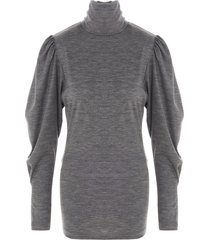 isabel marant gavina sweater