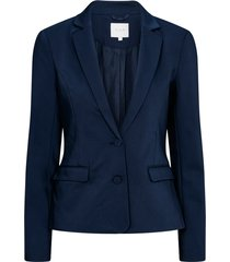 kavaj viadelia new blazer