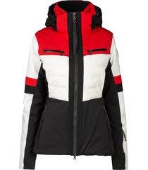 8848 altitude zena w jacket