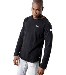 yamka t-shirt 804345-900
