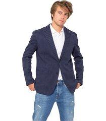 limoncello jacket