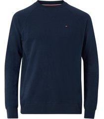 sweatshirt track top ls lwk