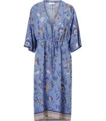 kimono crjohui