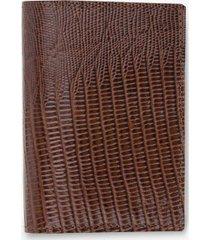 portfel skórzany billetera grande