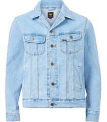 jeansjacka lee rider jacket