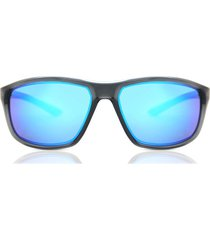 gafas de sol nike adrenaline m ev1113 polarized 012