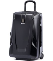 "closeout! travelpro crew 11 22"" 2-wheel hardside carry-on"