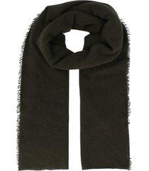 faliero sarti adriel scarf