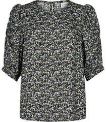 13715 blouse