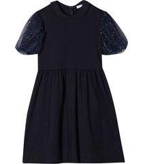 il gufo black dress