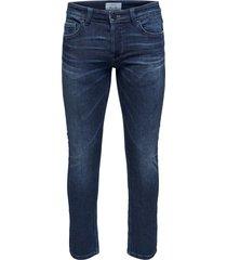 jeans ld 2045