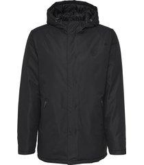 hmlbirk coat