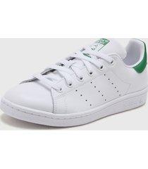 zapatilla blanca adidas originals stan smith