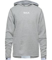 bulk sweatshirts