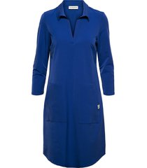 &co woman jurk dr118 pleun