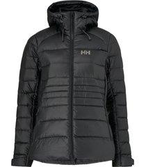 dunjacka w vanir icefall down jacket
