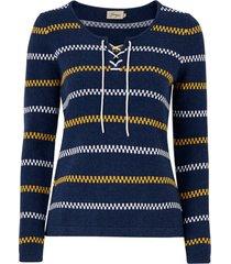 tröja lina jumper