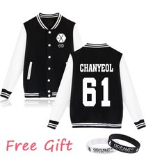 mulyen-exo-kpop-hoodies-women-men-casual-unisex-fans-supportive-baseball-jacket-