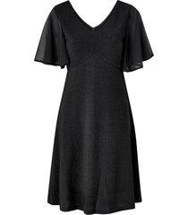 klänning minucr short dress