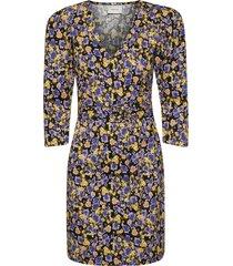 camea short dress