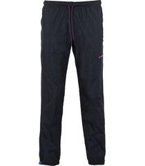 columbia casual pants