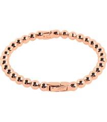 kate spade new york bracelets