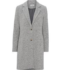 kappa onlcarrie mel coat