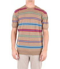 1951062 striped t-shirt